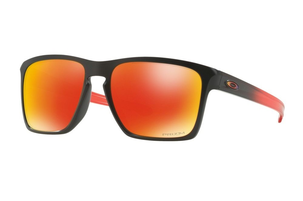 Oakley Sliver XL OO9346-9346/11(57US)