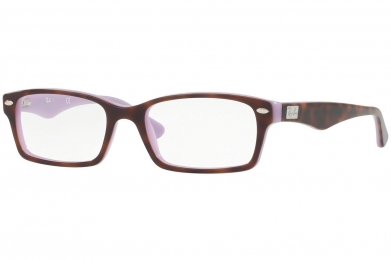 RAY-BAN RB5206 F-RAY 5206F-5240(54CN)