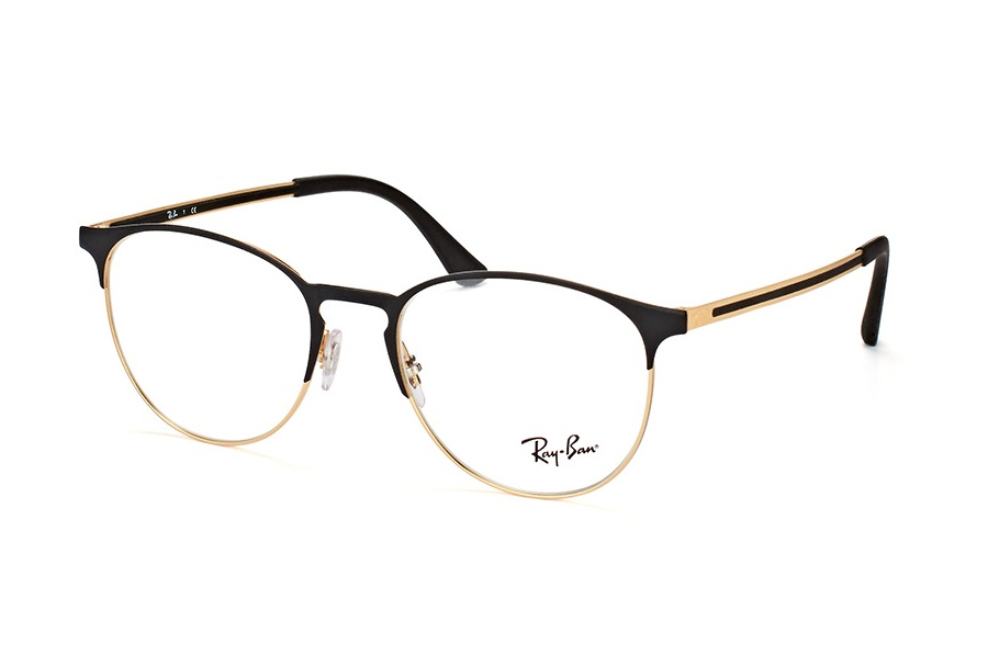 864482a3e4 RAY-BAN RB6375F F-RAY 6375F-2890(55CN)