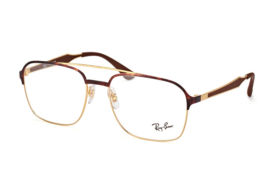 21c96acb30 RAY-BAN RB6404 F-RAY 6404-2917(56CN)