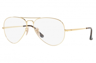 bcc69a7028 RAY-BAN RB6489 F-RAY 6489-2500(55CN)