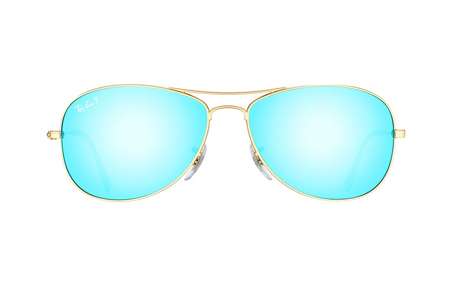 RAY-BAN RB3562-112/A1(59IT)