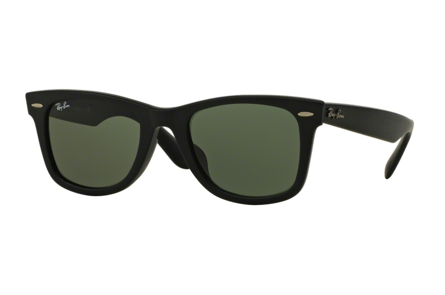 RAY-BAN ORIGINAL WAYFARER CLASSIC S-RAY 2140F-901S(52IT)