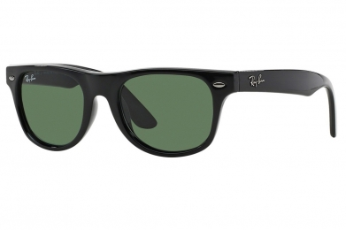 RAY-BAN WAYFARER JUNIOR S-RAY 9035S-100/71(44IT)
