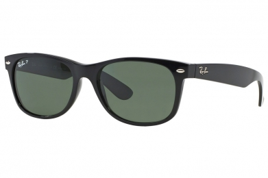 RAY-BAN NEW WAYFARER CLASSIC S-RAY 2132F-901/58(58IT)
