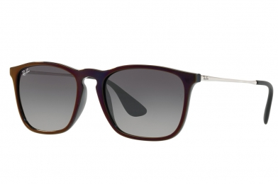 RAY-BAN CHRIS S-RAY 4187F-6316/11(54IT)