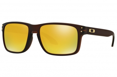 Oakley Holbrook OO9244-9244/05(56US)