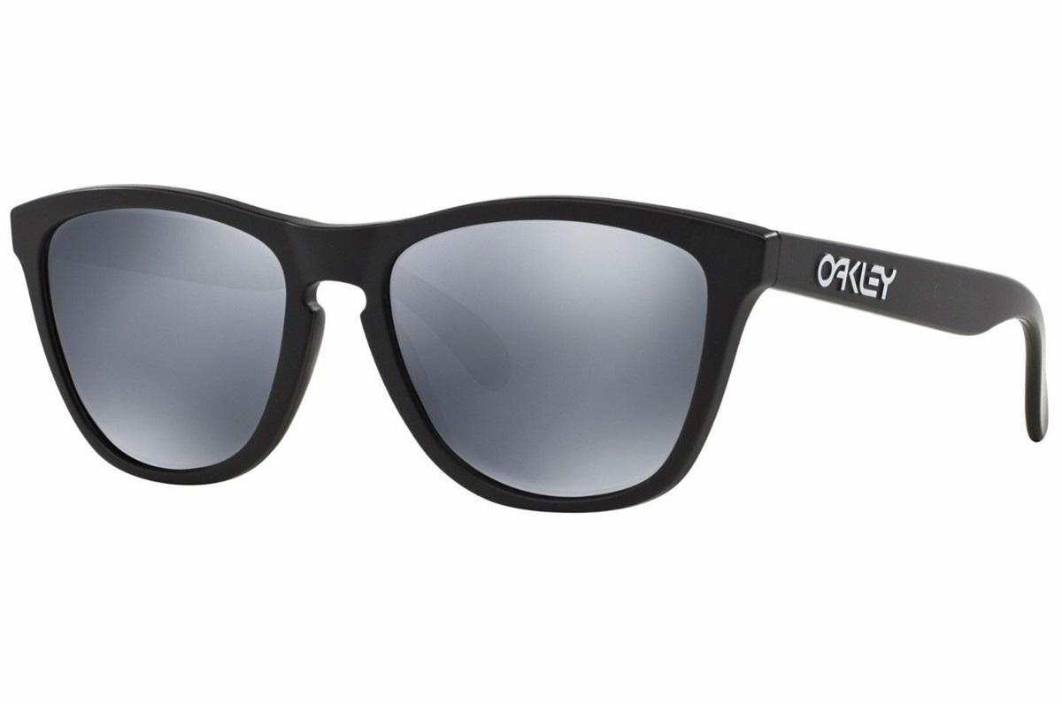 Oakley Frogskins OO9245-9245/02(54US)