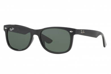 RAY-BAN NEW WAYFARER JUNIOR S-RAY 9052S-100/71(48CN)