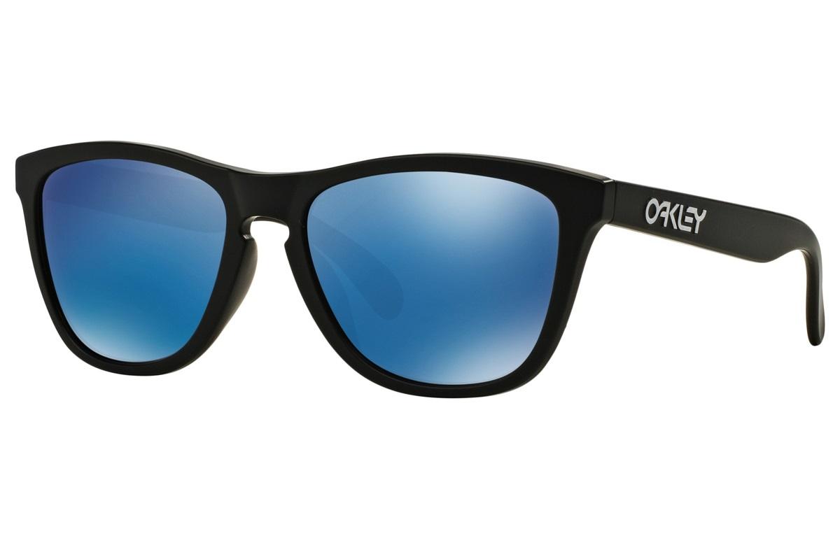 Oakley Frogskins OO9245-9245/06(54US)