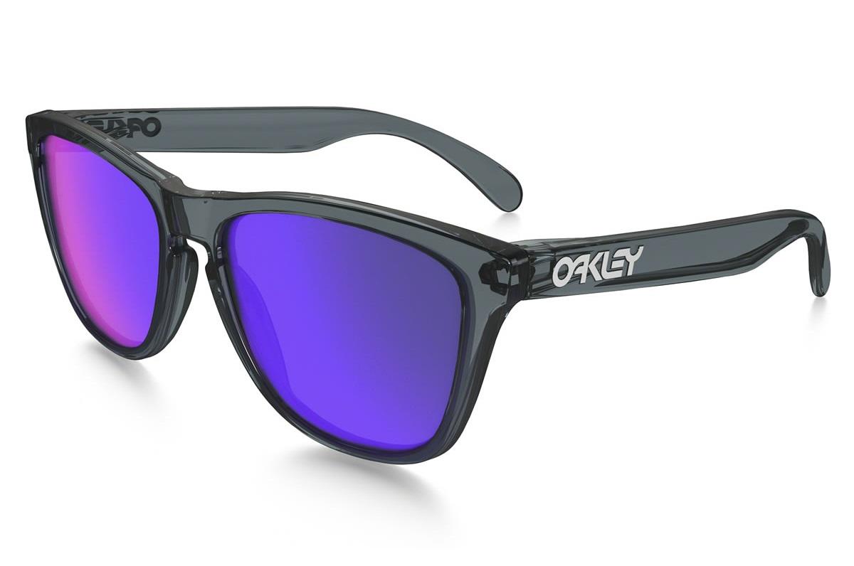 Oakley Frogskins OO9245-9245/18(54US)