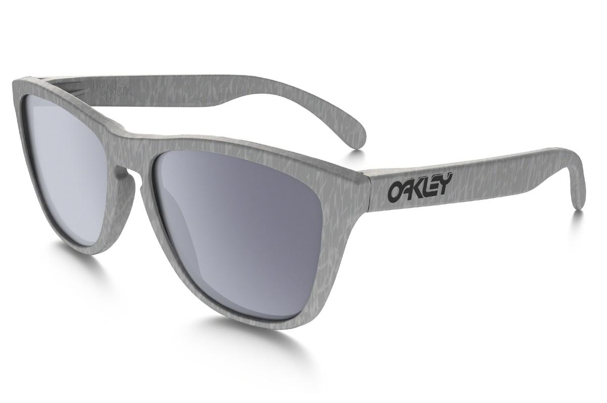 Oakley Frogskins OO9245-9245/30(54US)