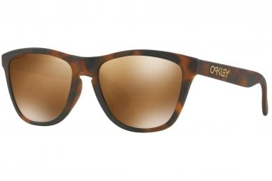 Oakley Frogskins OO9245-9245/50(54US)