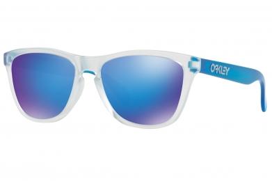 Oakley Frogskins OO9245-9245/51(54US)