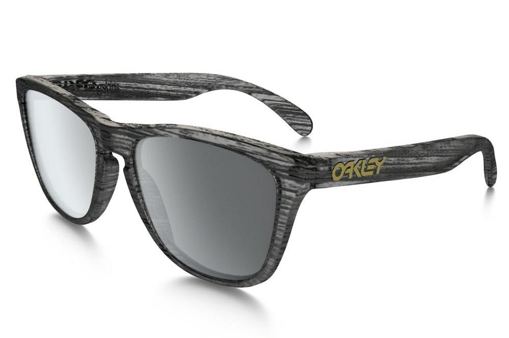 Oakley Frogskins OO9245-9245/55(54US)