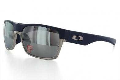 Oakley Twoface OO9256-9256/11(62CN)