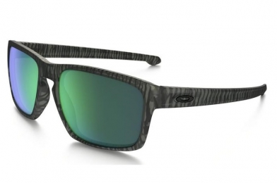 Oakley Sliver (A) OO9269-9269/08(57US)
