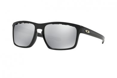 Oakley Sliver (A) OO9269-9269/12(57US)