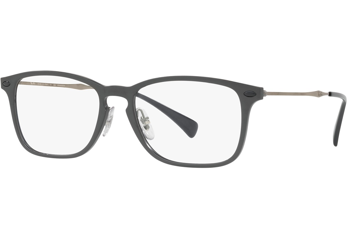 eaa8bd2392 RAY-BAN RB8953 F-RAY 8953-8029(56IT)