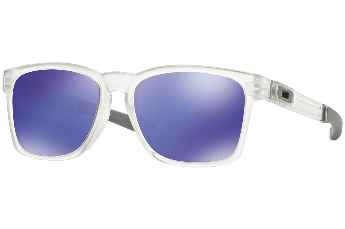 Oakley Catalyst OO9272-9272/05(56US)