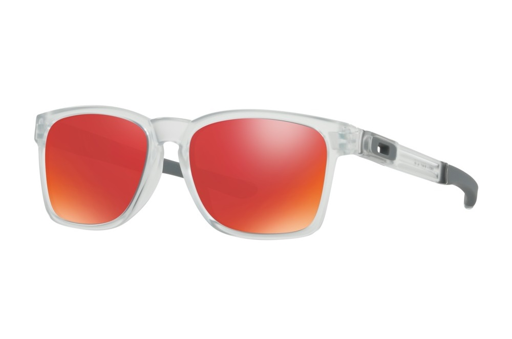 Oakley Catalyst OO9272-9272/14(56US)