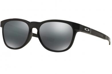 Oakley Stringer OO9315-9315/03(55US)