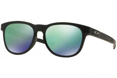 Oakley Stringer OO9315-9315/07(55US)