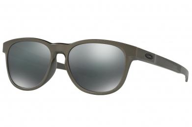 Oakley Stringer OO9315-9315/12(55US)