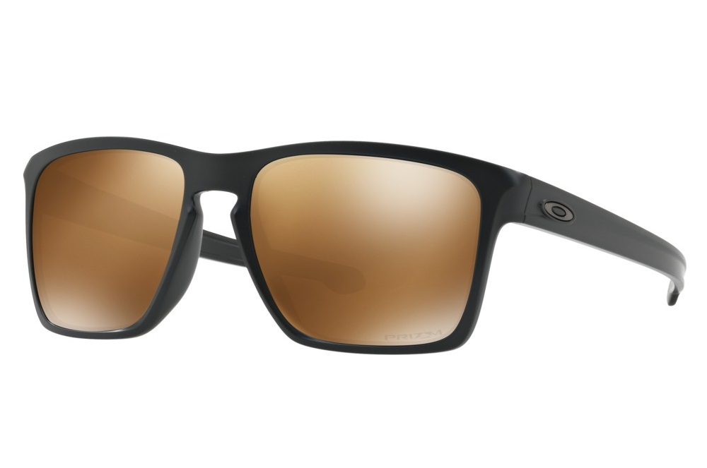 Oakley Sliver XL OO9346-9346/14(57US)