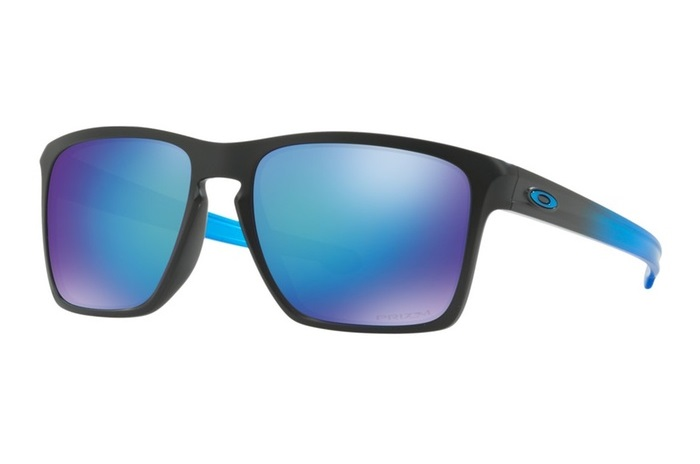 Oakley Sliver XL OO9346-9346/10(57US)