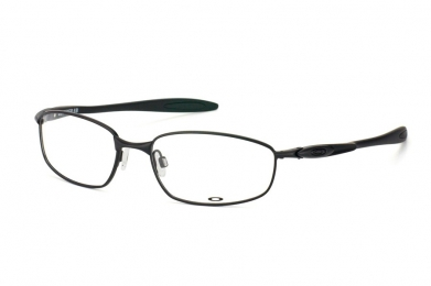 Oakley Blender 6B OX3162-03(55CN)