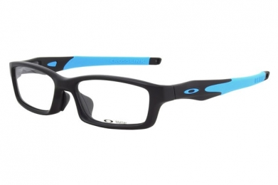 Oakley Crosslink Small OX8029-01(53CN)