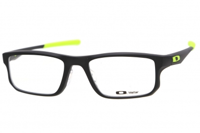 Oakley Voltage R3 OX8066-07(53CN)