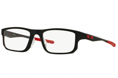 Oakley Voltage R3 OX8066-08(53CN)