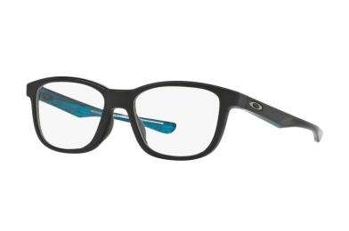 Oakley Cross Step MNP OX8106-02(52CN)