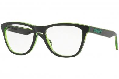Oakley Frogskin OX8131-02(54US)