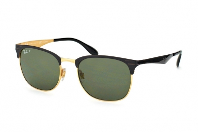 RAY-BAN RB3538 S-RAY 3538-187/9A(53IT)