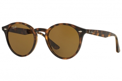 RAY-BAN RB2180 S-RAY 2180F-710/73(51IT)