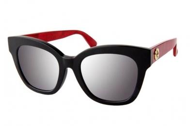 Gucci GG0029SA-008