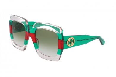 Gucci GG0178S-001
