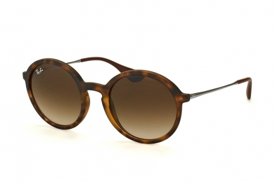 RAY-BAN RB4222 S-RAY 4222-865/13(50IT)