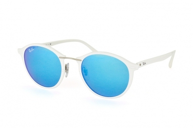 RAY-BAN RB4242 S-RAY 4242-671/55(49IT)