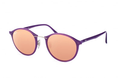 RAY-BAN RB4242 S-RAY 4242-6034/2Y(49IT)