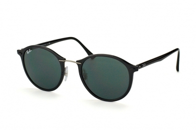 RAY-BAN RB4242 S-RAY 4242-601/71(49IT)