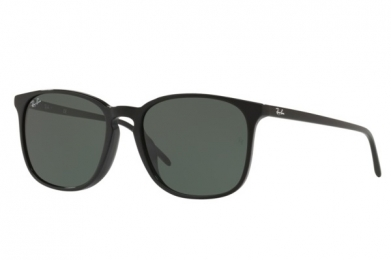 RAY-BAN RB4387F-901/71(55CN)