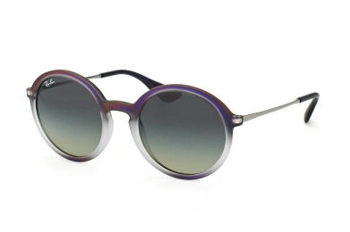 RAY-BAN RB4222 S-RAY 4222-6223/11(50IT)