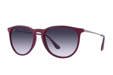 RAY-BAN ERIKA COLOR MIX S-RAY 4171F-6001/11(54IT)