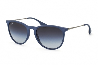 RAY- BAN ERIKA COLOR MIX S-RAY 4171F-6002/8G(54IT)