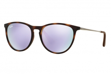 RAY-BAN ERIKA JUNIOR S-RAY 9060S-7006/4V(50CN)