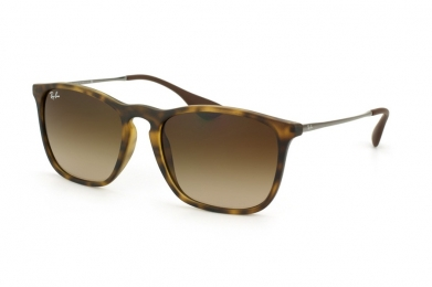 RAY-BAN CHRIS S-RAY 4187F-856/13(54IT)